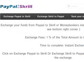 skrill2paypal-estafadores