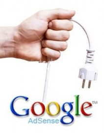 adsense-alternativas-google