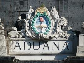 aduana-argentina