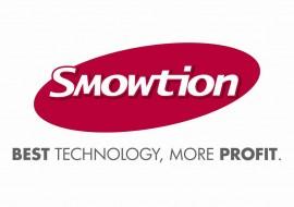 smowtion-2014-logo